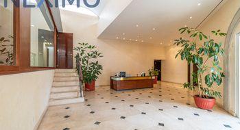 NEX-21441 - Local en Renta en San Ángel Inn, CP 01060, Ciudad de México, con 6 recamaras, con 4 baños, con 294 m2 de construcción.