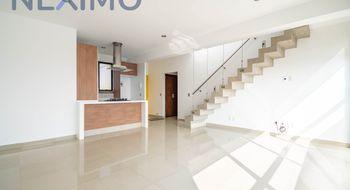 NEX-21756 - Departamento en Venta en Narvarte Oriente, CP 03023, Ciudad de México, con 2 recamaras, con 2 baños, con 1 medio baño, con 85 m2 de construcción.
