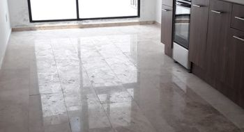 NEX-22210 - Departamento en Renta en Cuajimalpa, CP 05000, Ciudad de México, con 2 recamaras, con 2 baños, con 80 m2 de construcción.