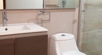 NEX-22353 - Departamento en Renta en Cuauhtémoc, CP 06500, Ciudad de México, con 2 recamaras, con 2 baños, con 1 medio baño, con 116 m2 de construcción.