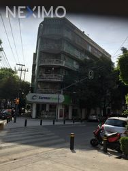 NEX-22884 - Departamento en Venta, con 45 recamaras, con 30 baños, con 10 medio baños, con 3000 m2 de construcción en Del Valle Centro, CP 03100, Ciudad de México.