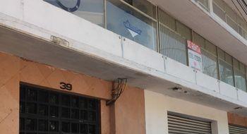 NEX-30212 - Local en Renta en Chimalistac, CP 01070, Ciudad de México, con 1 recamara, con 1 baño, con 170 m2 de construcción.