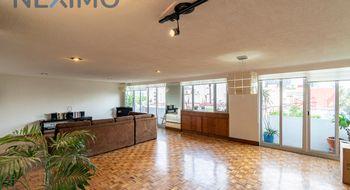 NEX-30295 - Departamento en Renta en Condesa, CP 06140, Ciudad de México, con 3 recamaras, con 2 baños, con 155 m2 de construcción.