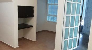 NEX-30396 - Local en Renta en Del Valle Centro, CP 03100, Ciudad de México, con 2 recamaras, con 1 baño, con 35 m2 de construcción.