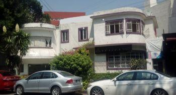NEX-30397 - Oficina en Renta en Del Valle Centro, CP 03100, Ciudad de México, con 1 recamara, con 1 medio baño, con 20 m2 de construcción.