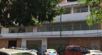 NEX-32033 - Oficina en Renta en Chimalistac, CP 01070, Ciudad de México, con 3 recamaras, con 1 medio baño, con 75 m2 de construcción.