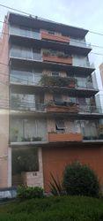 NEX-33534 - Departamento en Renta en Del Valle Centro, CP 03100, Ciudad de México, con 2 recamaras, con 2 baños, con 70 m2 de construcción.
