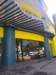 NEX-39155 - Local en Renta en Florida, CP 01030, Ciudad de México, con 7 recamaras, con 10 baños, con 10 medio baños, con 675 m2 de construcción.
