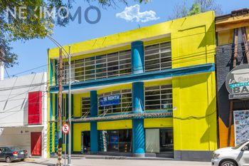 NEX-39155 - Local en Renta, con 7 recamaras, con 10 baños, con 10 medio baños, con 675 m2 de construcción en Florida, CP 01030, Ciudad de México.