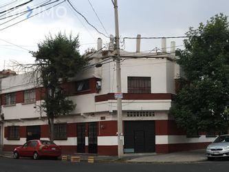 NEX-39325 - Local en Renta en Guadalupe Tepeyac, CP 07840, Ciudad de México, con 3 recamaras, con 1 baño, con 2 medio baños, con 204 m2 de construcción.
