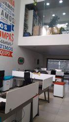 NEX-39619 - Local en Renta en Vértiz Narvarte, CP 03600, Ciudad de México, con 8 recamaras, con 2 baños, con 4 medio baños, con 750 m2 de construcción.