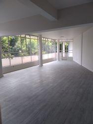 NEX-39666 - Departamento en Renta en Polanco V Sección, CP 11560, Ciudad de México, con 3 recamaras, con 2 baños, con 187 m2 de construcción.
