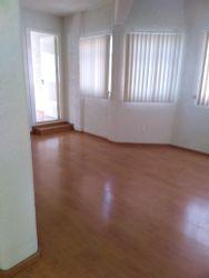NEX-39668 - Departamento en Renta en Polanco V Sección, CP 11560, Ciudad de México, con 2 recamaras, con 1 baño, con 95 m2 de construcción.