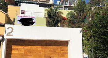 NEX-7124 - Casa en Venta en Bosques de la Herradura, CP 52783, México, con 4 recamaras, con 4 baños, con 400 m2 de construcción.