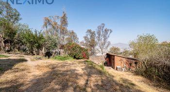 NEX-8012 - Terreno en Venta en Puerto de Buenavista, CP 58302, Michoacán de Ocampo, con 1 recamara, con 2 baños, con 200 m2 de construcción.
