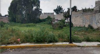 NEX-16822 - Terreno en Venta en Nueva Santa María, CP 55749, México, con 1 m2 de construcción.