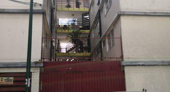 NEX-21464 - Departamento en Venta en Ex-Hipódromo de Peralvillo, CP 06250, Ciudad de México, con 3 recamaras, con 1 baño, con 80 m2 de construcción.
