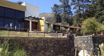 NEX-2341 - Terreno en Venta en Santo Tomas Ajusco, CP 14710, Ciudad de México.