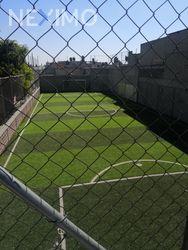 NEX-27190 - Terreno en Venta, con 50 m2 de construcción en Santa María Tulpetlac, CP 55404, México.