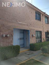 NEX-30022 - Casa en Venta, con 2 recamaras, con 1 baño, con 55 m2 de construcción en Sierra Hermosa, CP 55749, México.
