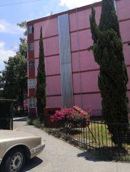 NEX-30884 - Departamento en Venta en Constitución de La República, CP 07469, Ciudad de México, con 2 recamaras, con 1 baño, con 52 m2 de construcción.