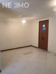 NEX-30884 - Departamento en Renta, con 2 recamaras, con 1 baño, con 52 m2 de construcción en Constitución de La República, CP 07469, Ciudad de México.