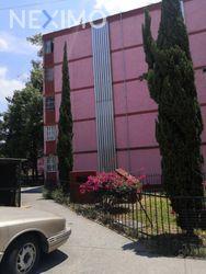 NEX-30884 - Departamento en Venta, con 2 recamaras, con 1 baño, con 52 m2 de construcción en Constitución de La República, CP 07469, Ciudad de México.