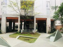 NEX-35233 - Departamento en Venta en Lorenzo Boturini, CP 15820, Ciudad de México, con 2 recamaras, con 1 baño, con 60 m2 de construcción.