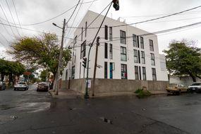 NEX-35254 - Departamento en Venta en Pensador Mexicano, CP 15510, Ciudad de México, con 2 recamaras, con 1 baño, con 63 m2 de construcción.