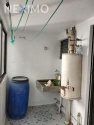 NEX-35255 - Departamento en Venta en Consejo Agrarista Mexicano, CP 09760, Ciudad de México, con 2 recamaras, con 1 baño, con 55 m2 de construcción.
