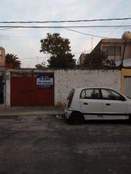 NEX-39137 - Terreno en Venta en Valle de Aragón 3ra Sección Oriente, CP 55280, México.