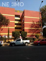 NEX-39149 - Departamento en Renta en Culhuacán CTM CROC, CP 04480, Ciudad de México, con 3 recamaras, con 1 baño, con 90 m2 de construcción.