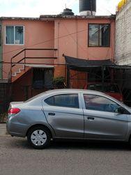 NEX-39346 - Departamento en Venta en Rinconada de Aragón, CP 55140, México, con 2 recamaras, con 1 baño, con 60 m2 de construcción.