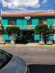 NEX-40146 - Casa en Venta, con 8 recamaras, con 8 baños, con 352 m2 de construcción en San Felipe de Jesús, CP 07510, Ciudad de México.