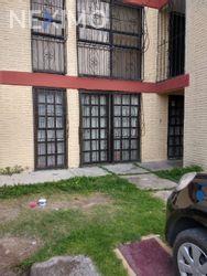 NEX-41008 - Departamento en Venta, con 3 recamaras, con 1 baño, con 52 m2 de construcción en La Veleta, CP 55055, México.