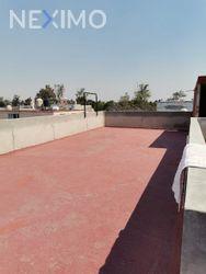 NEX-41647 - Departamento en Renta en Aragón Inguarán, CP 07820, Ciudad de México, con 3 recamaras, con 1 baño, con 60 m2 de construcción.
