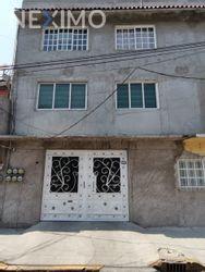 NEX-41647 - Departamento en Renta, con 3 recamaras, con 1 baño, con 60 m2 de construcción en Aragón Inguarán, CP 07820, Ciudad de México.