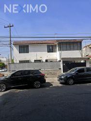 NEX-42571 - Casa en Renta, con 4 recamaras, con 2 baños, con 157 m2 de construcción en San Juan de Aragón IV Sección, CP 07979, Ciudad de México.
