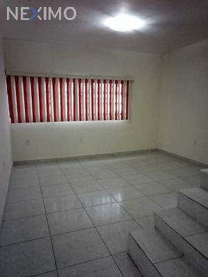 Casa en Renta en San Juan de Aragón VI Sección, Gustavo A. Madero, Ciudad de México | NEX-48597 | Neximo | Foto 5 de 5