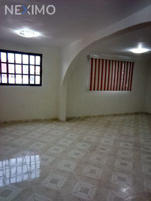 Casa en Renta en San Juan de Aragón VI Sección, Gustavo A. Madero, Ciudad de México | NEX-48597 | Neximo | Foto 3 de 5
