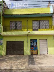NEX-49563 - Casa en Venta, con 4 recamaras, con 4 baños, con 214 m2 de construcción en Fernando Casas Alemán, CP 07960, Ciudad de México.