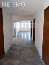 NEX-50111 - Local en Renta, con 9 recamaras, con 3 baños, con 200 m2 de construcción en Ciudad Azteca Sección Oriente, CP 55120, México.