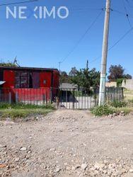 NEX-52852 - Casa en Venta, con 3 recamaras, con 1 baño, con 110 m2 de construcción en Jagüey de Téllez (Estación Téllez), CP 43840, Hidalgo.