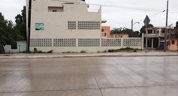 NEX-25633 - Terreno en Venta en Solidaridad Voluntad y Trabajo, CP 89317, Tamaulipas, con 110 m2 de construcción.