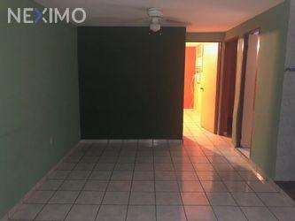 NEX-27364 - Departamento en Venta, con 2 recamaras, con 1 baño, con 58 m2 de construcción en Del Pueblo, CP 89190, Tamaulipas.