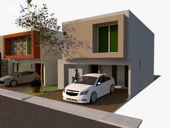 NEX-40368 - Casa en Venta, con 2 recamaras, con 1 baño, con 1 medio baño, con 100 m2 de construcción en Jardines de Champayán 1, CP 89358, Tamaulipas.