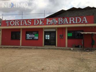 NEX-47308 - Local en Renta, con 2 baños, con 55 m2 de construcción en Diana Laura Riojas de Colosio, CP 89602, Tamaulipas.