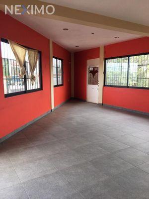 Local en Renta en Diana Laura Riojas de Colosio, Altamira, Tamaulipas | NEX-47308 | Neximo | Foto 2 de 5
