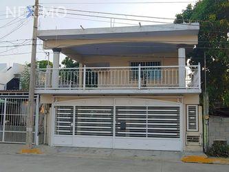 NEX-47317 - Casa en Renta, con 2 recamaras, con 2 baños, con 200 m2 de construcción en Nuevo Lomas del Real, CP 89606, Tamaulipas.