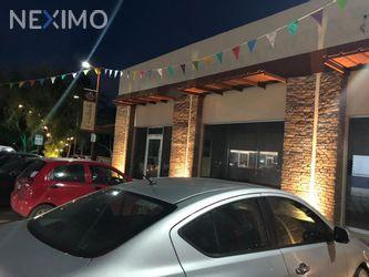 NEX-8244 - Local en Renta, con 1 baño, con 100 m2 de construcción en Las Américas, CP 89420, Tamaulipas.